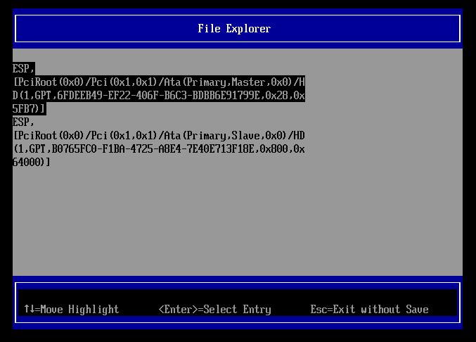 IBoot-3.3.0.zip