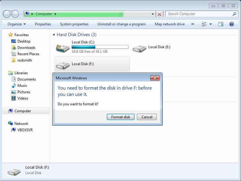 gpt fdisk free download