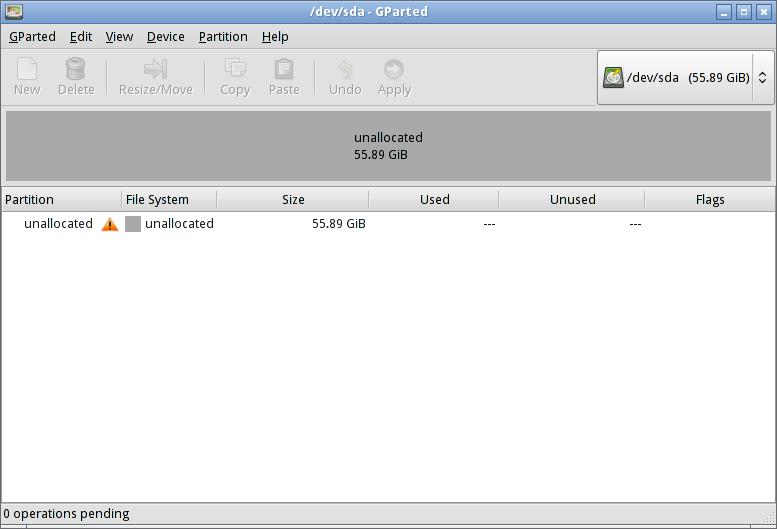 A BIOS to UEFI Transformation