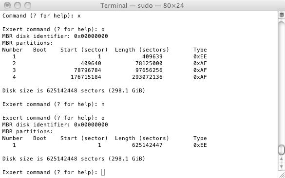 start ohne code